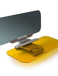 Недорогие -расширитель солнцезащитный козырек автомобиля beinhome расширитель лобового стекла с антибликовым покрытием
