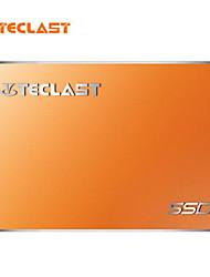 Недорогие -Teclast A800 120 ГБ SSD SATA3 внутренний 2,5 '' твердотельный накопитель