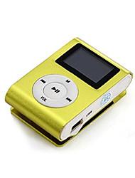 Taşınabilir Ses / Video Oyna...