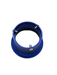 Недорогие -Интерфейсная чашка воздушного фильтра 50 мм для карбюратора мотоцикла 24/26/28/30 мм