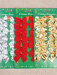Недорогие -Искусственные Цветы 12 Филиал Классический С креплением на стену Современный современный Свадьба Вечные цветы Букеты на стол