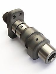 Недорогие -Профессиональный распредвал распредвала для запасных частей двигателя suzuki / gn125 / gs125 / gz125
