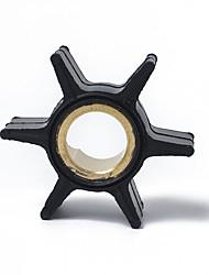 Недорогие -ремонтный комплект рабочего колеса oe 393630 0393630