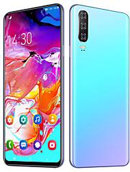 """Недорогие -LITBest MB007 6.3 дюймовый """" 3G смартфоны ( 6GB + 128Гб 16 mp MediaTek MT6595 3800 mAh mAh )"""