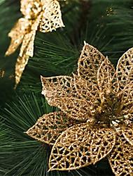 Недорогие -Искусственные Цветы 1 Филиал Классический подвешенный Современный современный Свадьба Вечные цветы Букеты на стол