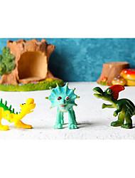 Brojke dinosaura
