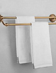 Недорогие -Набор для ванной Креатив Современный Латунь 1шт На стену