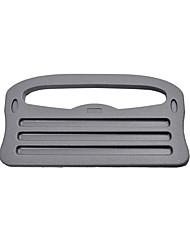 Недорогие -автомобильный многофункциональный портативный лоток destop автомобильный компьютер держатель для ноутбука рулевое колесо держатель планшета