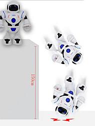 Недорогие -Космические игрушки Мягкие пластиковые Дети дошкольный Все Игрушки Подарок 1 pcs