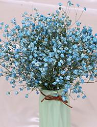 Недорогие -Искусственные Цветы 1 Филиал Классический Modern Перекати-поле Вечные цветы Букеты на стол