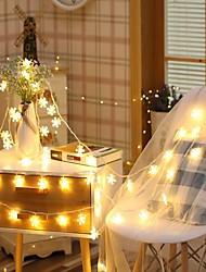 LED-stringlys
