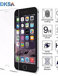 Недорогие -9-часовое защитное стекло для iPhone 6 6s 7 8 плюс стекло xr x xs iphone xs max 5 5s se 4 4s защитная пленка из закаленного стекла