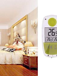 Недорогие -LITBest TS-809G Портативные Датчик температуры Цифровое измерение температуры