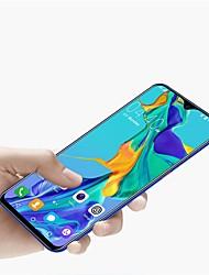 """Недорогие -LITBest MB003 6.3 дюймовый """" 3G смартфоны ( 6GB + 128Гб 16 mp MediaTek MT6592 3800 mAh mAh )"""