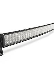 Недорогие -84 led 41 12v / 24v двойной боковой рабочий строб-фонарь аварийного освещения янтарный белый