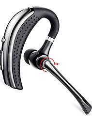 Недорогие -bh790 bluetooth наушники шумоподавления беспроводная гарнитура с микрофоном для музыки