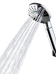 Недорогие -5 моделей ванной душевая лейка с фильтром для душа экономия воды душевая лейка повышение давления дождя душевой распылитель