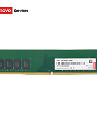 Недорогие -Lenovo DDR4 2400 МГц 4 ГБ памяти для настольных ПК