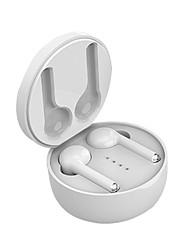povoljno -z-yeuy tw40 tws bežične bluetooth slušalice bluetooth 5.0 s mikrofonom sportske vodootporne igračke slušalice bežične slušalice
