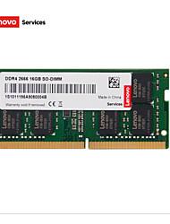 Недорогие -Lenovo DDR4 2666 МГц 16 ГБ памяти для ноутбука ноутбука