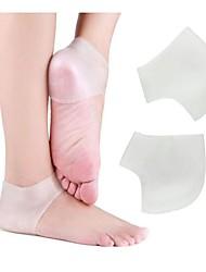 Недорогие -Подушка / Кольцо Прокладка / Фиксатор голени Подушечки На каждый день На высоких каблуках