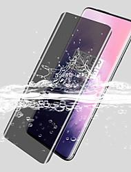 Недорогие -Мягкая защитная пленка для экрана гидрогеля для Samsung Galaxy Note 8 Note 9 Pro с защитной пленкой с антибликовым покрытием