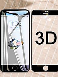 Недорогие -3d 0,3 мм защитная пленка из закаленного стекла для iphone xs max xr x s 6 6s 7 8 плюс полностью защитное стекло на ipone xsmax protection