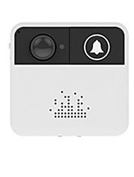 Недорогие -Портативный смартфон отпечатков пальцев