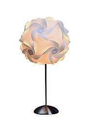 Lamper og lampeskjermer