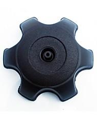 Недорогие -Универсальные пластиковые Топливный бак Крышка для Dirt велосипед ямы Мотокросс ATV CRF KLX TTR KTM ССР