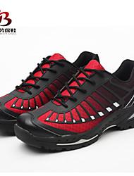 povoljno -Čizme sigurnosnih cipela for Sigurnost na radnom mjestu Prozračnost 1.2 kg