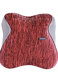 Недорогие -Комфортное качество Запоминающие форму тела подушки Стрейч / удобный подушка Губка Лен