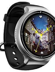 Недорогие -I8 Smart Watch Wi-Fi GPS и 4G карты в режиме реального времени мониторинг функции сердечного ритма сна