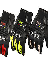 Недорогие -водонепроницаемые мотоциклетные перчатки спорт на открытом воздухе защитная оболочка велосипедные перчатки