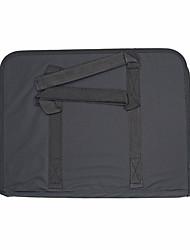 povoljno -sklopivi stol auto sjedalo za pohranu uredno organizator dvd držač prijenosnog računala ladica putna torba