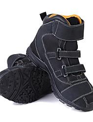 Недорогие -уличные дорожные кроссовки альпинистские ботинки износостойкие ботинки мотоцикла