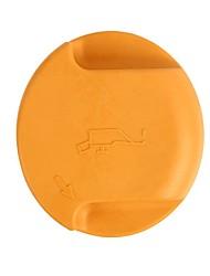 Недорогие -крышка для заливки масла в авто крышка для укладки oe 90412819 для vauxhall astra corsa