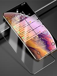 Недорогие -9d защитное стекло для iphone 6 6s 7 8 плюс крышка из закаленного стекла на iphone x xs max xr 9h защитная пленка для экрана