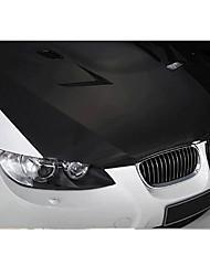 Недорогие -3d углеродного волокна виниловая пленка для автомобиля автомобиль ноутбук