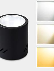 Недорогие -светодиодная подсветка светильников магазин одежды витрина потолочные прожекторы задняя стенка противотуманные фары открывание стрелы светильники