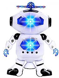 Недорогие -Устройства для снятия стресса Музыка Робот Очаровательный Cool / Детские Все Игрушки Подарок