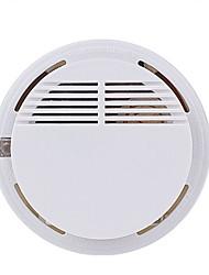 Недорогие -Factory OEM Детекторы дыма и газа Windows 433 Hz GSM для Дом / Офис