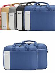 Недорогие -сумка для компьютера 15,6-дюймовый бизнес-офис подарки сверхлегкий многоцветный