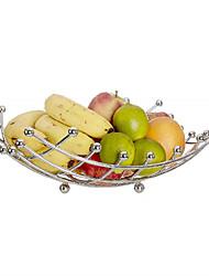 Недорогие -корзина с фруктами корзина для овощей корзина для хранения корзин из нержавеющей стали