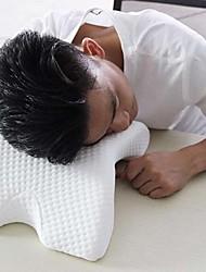 Недорогие -Хлопчатобумажная арочная подушка с эффектом медленного отскока многофункционального протектора