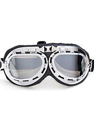 povoljno -naočale za pilotske naočale anti-shock anti-sand naočale vintage sportske naočale okvir