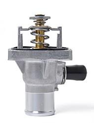 Недорогие -для opel astra oe 24405922 термостат с корпусом
