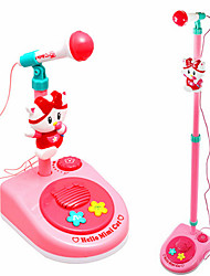 Недорогие -Электронный орган Скрип Милый удобный Универсальные Дети Игрушки Подарок 1 pcs