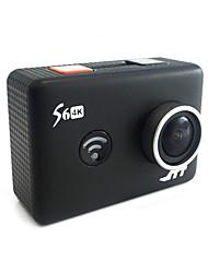 Недорогие -JTT S6 Live Action Камера для спорта, верховой езды, альпинизма, фотографии