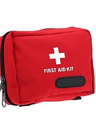 Недорогие -аварийный мешок, пакет первой помощи